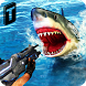 Shark Sniping 2016 by Tapinator, Inc. (Ticker: TAPM)