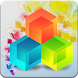Hexa Color Game Match Puzzle by Transpire UFD