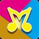 Hakan Altun Müzik Lyrics by TRCORP