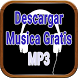 Descargar Musica Gratis mp3 Android Tutorial by YosepApps