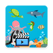 Videos of Baby Shark Online by Mobile Kids Videos