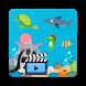 Videos of Baby Shark Online