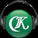 Rádio CK by KSHOST INTERNET