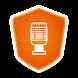 ShieldApps Microphone Blocker by ShieldApps