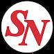 Siantar News by ONCODING, CV