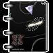 UTwente Phone Book by WeeJeWel