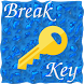 Break Key Puzzle Game by Slamyug LLP
