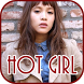 Vietnamese Hot Girl by Younger Media