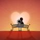 150 Ngôn Tình Hiện Đại-Ngon Tinh-Offline-Full-Hay by Simbo@