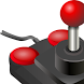 Chat Gamer For All Games by TuAndroidPR