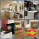Desain Dapur Rumah Modern by TroneStudio