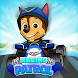 Paw Puppy Chase Patrol by Kids Happy Games