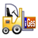 Inventory FREE by ADZ Gestions Informàtiques