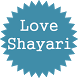 Love Shayari by Android App Deve