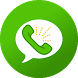 Guide For WhatsApp Chat by Info Dev