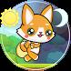 Cat Thief – Light Runner by Apprank: marmalade, shocker stun gun, pixels anime