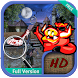 Free Hidden Object Games Free New Haunted Village by PlayHOG