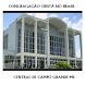 Cultos CCB Campo Grande by Edesio Rafael da Silva