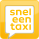Sneleentaxi by Sneleentaxi