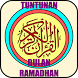 Tuntunan Ibadah Bulan Ramadhan by isp game