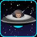 Jet Adventures Go by Midoo Dev