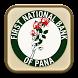First National Bank of Pana by Malauzai Software