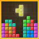 Block Puzzle Game : Classic Brick by Block Puzzle Studio