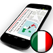 Italy News NewsPapers by Fundroid3000