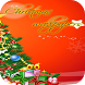 christmas live wallpapers free by developer games apps