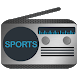 radio sports fm