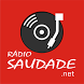 Rádio Saudade Caruaru PE