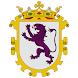 Ayuntamiento de LEÓN by Sikiwis