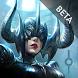 VG: Vulkan Beta by Super Evil Megacorp