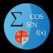 Scientific Calculator by Taco Apps