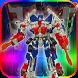 Toys Optimus Prime Crush Games by Bestgame2U