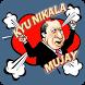 Kyun Nikala Mujay Kyun