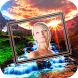 Waterfall Photo Frames HD by XoX Lab