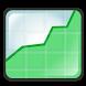 SmartTrader by smart trading solution
