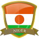 A2Z Niger FM Radio by Fliptech Solutions