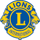 Lions Club of Bengaluru Kings by Forexveda