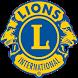 Lions Club of Bengaluru Kings by Forexveda