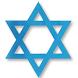 Israeli Side by Itamar Kaufman