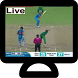 Cricket Live Tv (Guide) & HD Sports Tv (info) by Live Technology
