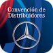 Convención ADAVEC 2017 by Innovation Business & Infrastructure in Technology