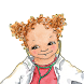 Krullan Doktor