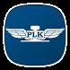 Komunikator PLK by SISMS Sp. z o.o