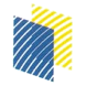 星凱國際 太陽能監控系統