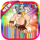 Coloring Book For Clash Of Clans