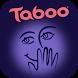 Taboo Buzzer App by Hasbro Inc.