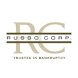 Russo Corp Trustee by Smart Mobile Rewards